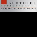 BerthierConsultant