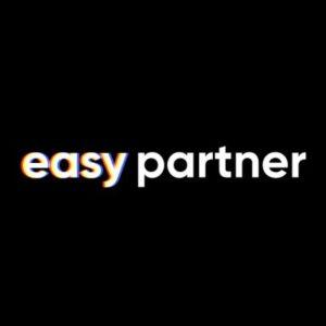 Easy partner