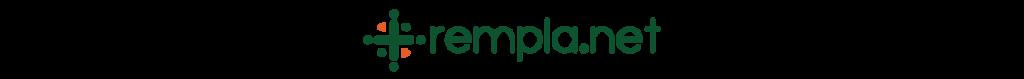 Logo Remplanet